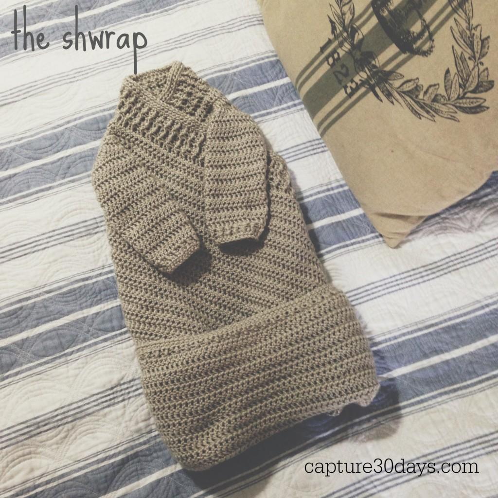 shwrap 4