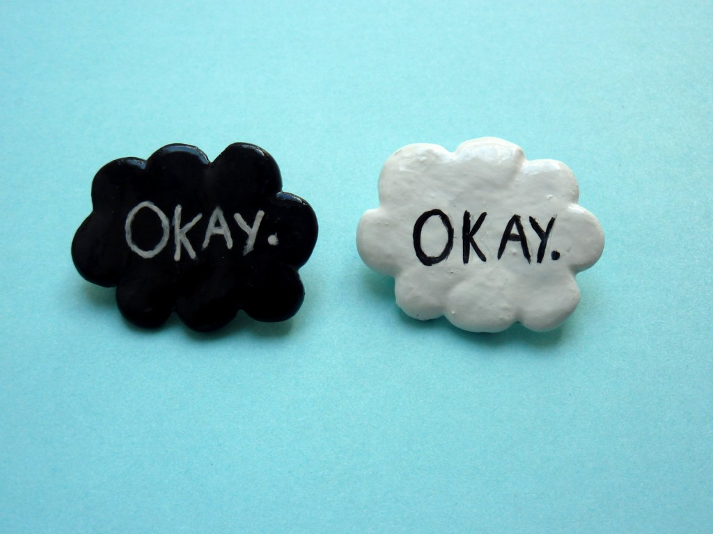 the-fault-in-our-stars-okay