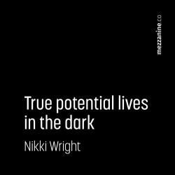 Amanda Viviers_Nikki_Blog_Image