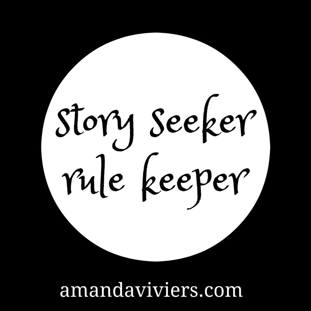 story keeper
